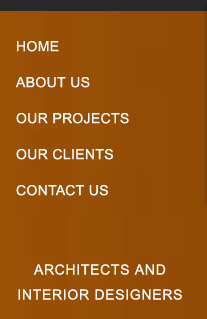 Manish Agrawal And Associates - Architects And Interior Designers